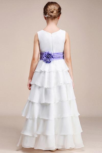 SD1227 Flower Girl Dress_4