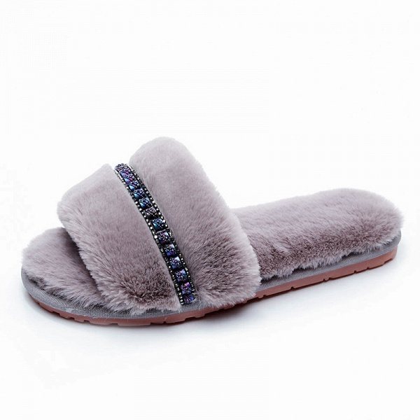 SD1045 Women Slippers_9