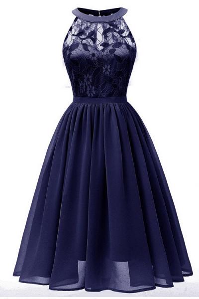 SD1028 Christmas Dress_10