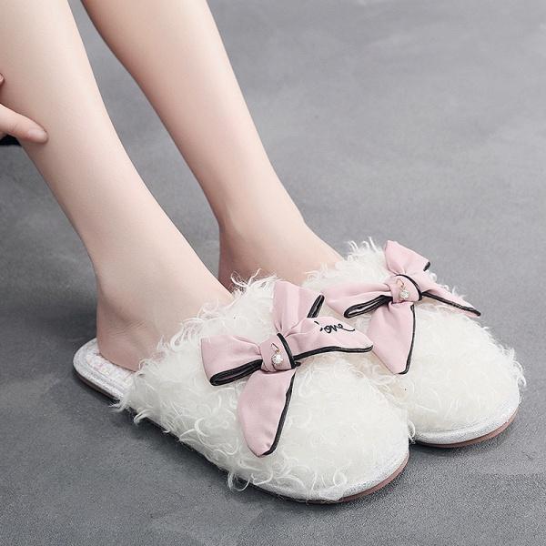 SD1111 Women Slippers_7