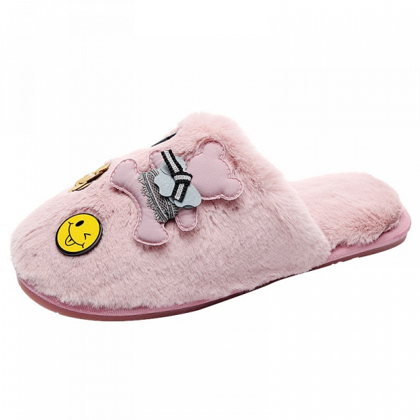 SD1049 Women Slippers_8
