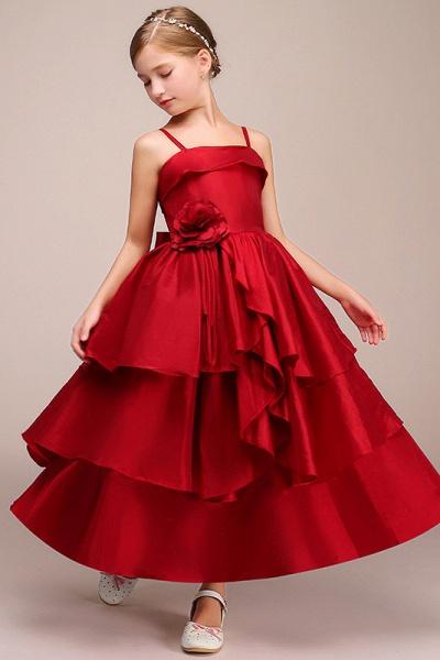 SD1248 Flower Girl Dress_3