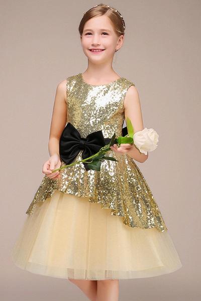 SD1249 Flower Girl Dress_4