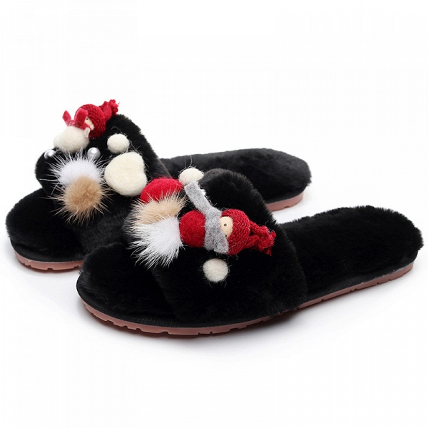 SD1112 Women Slippers_10