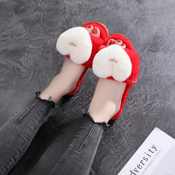 SD1081 Women Slippers_3