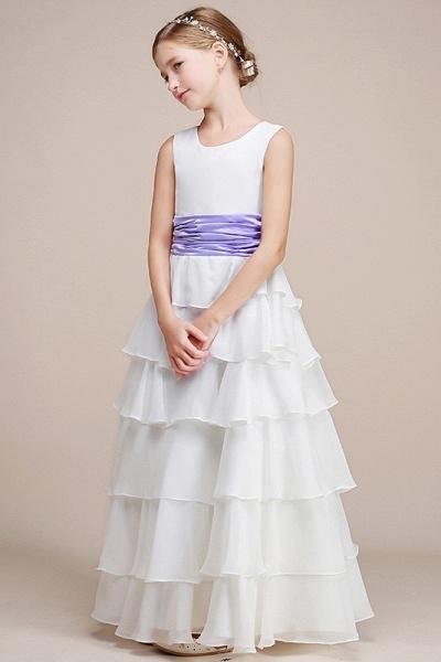 SD1227 Flower Girl Dress_3
