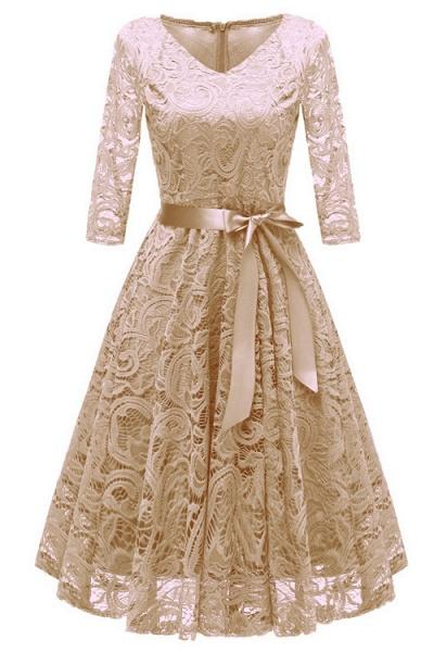 SD1019 Christmas Dress_3