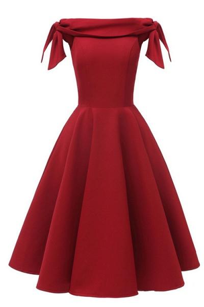 SD1027 Christmas Dress_7