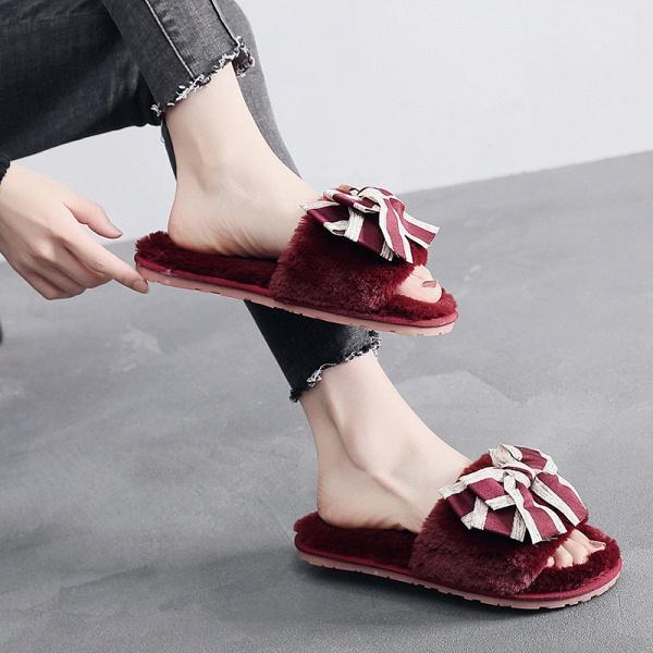 SD1109 Women Slippers_11