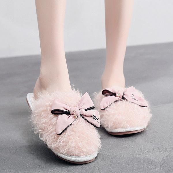 SD1111 Women Slippers_2