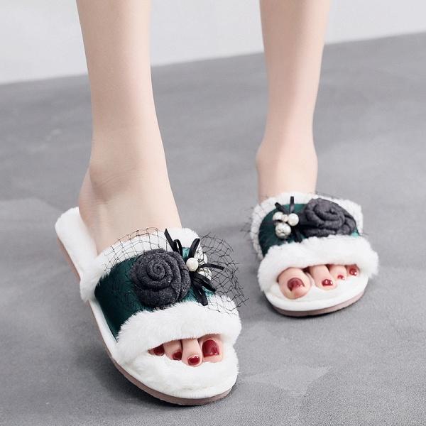 SD1114 Women Slippers_6