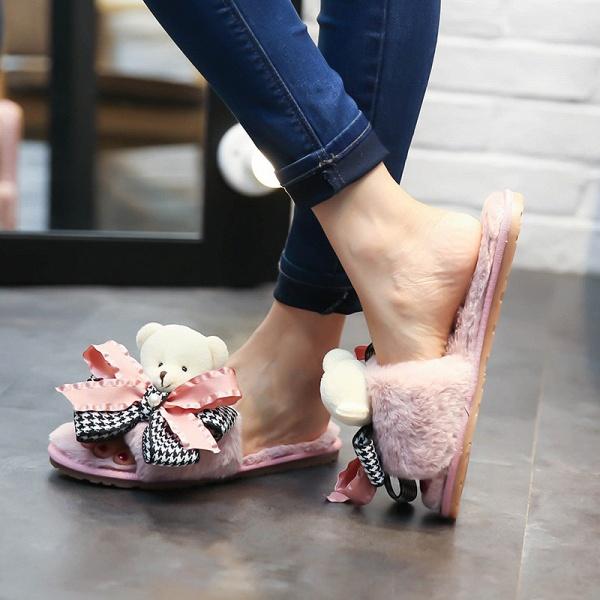 SD1050 Women Slippers_7