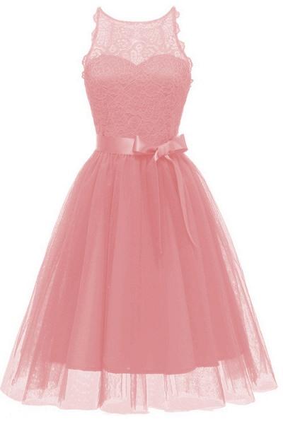 SD1030 Christmas Dress_5