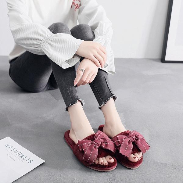 SD1044 Women Slippers_8