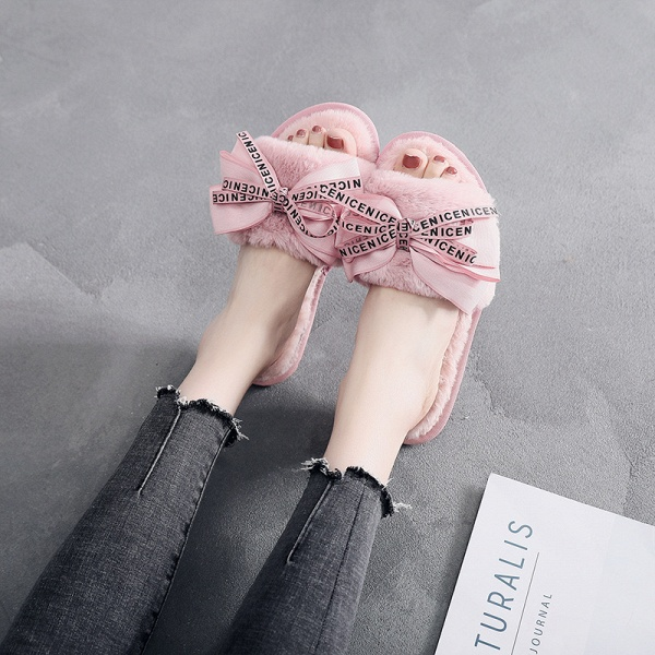 SD1065 Women Slippers_2