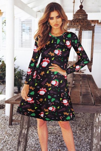SD1017 Christmas Dress_6