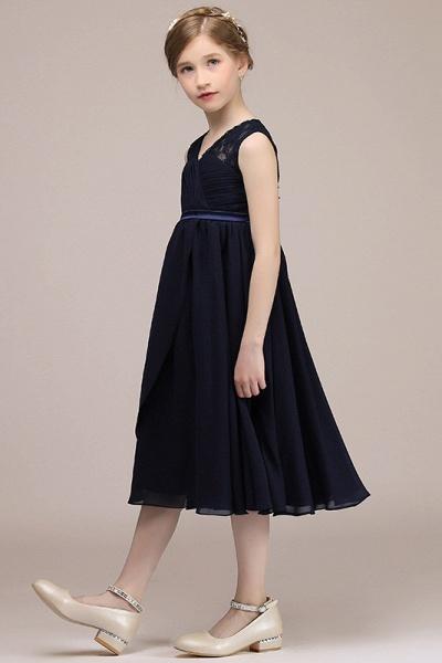 SD1243 Flower Girl Dress_2