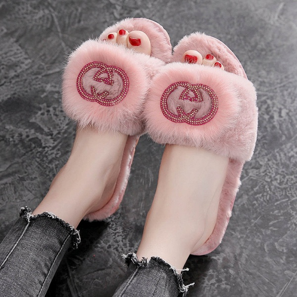 SD1091 Women Slippers_2