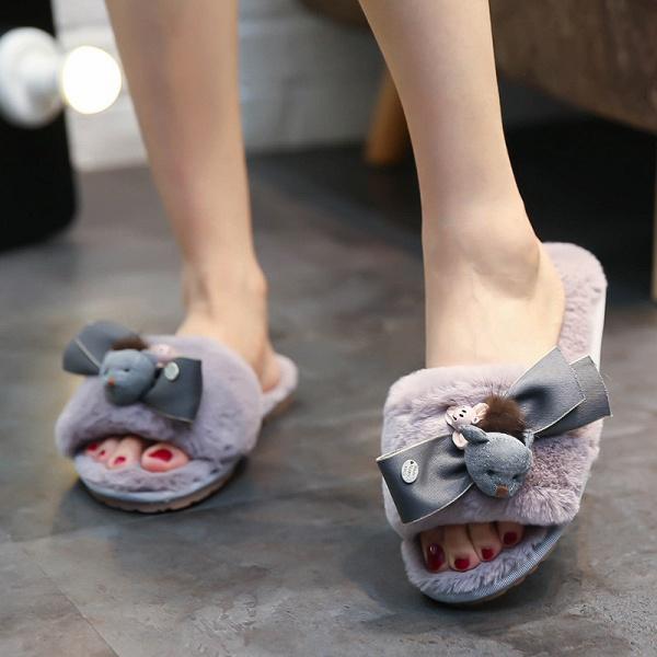 SD1113 Women Slippers_3