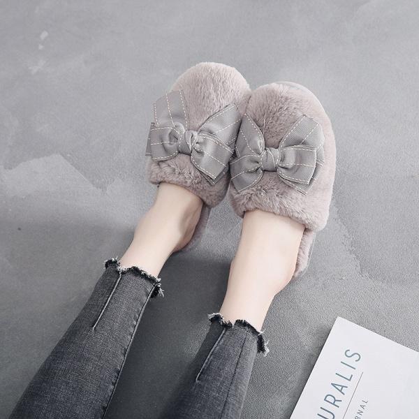 SD1087 Women Slippers_4