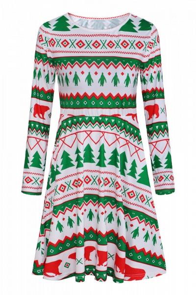 SD1015 Christmas Dress_2