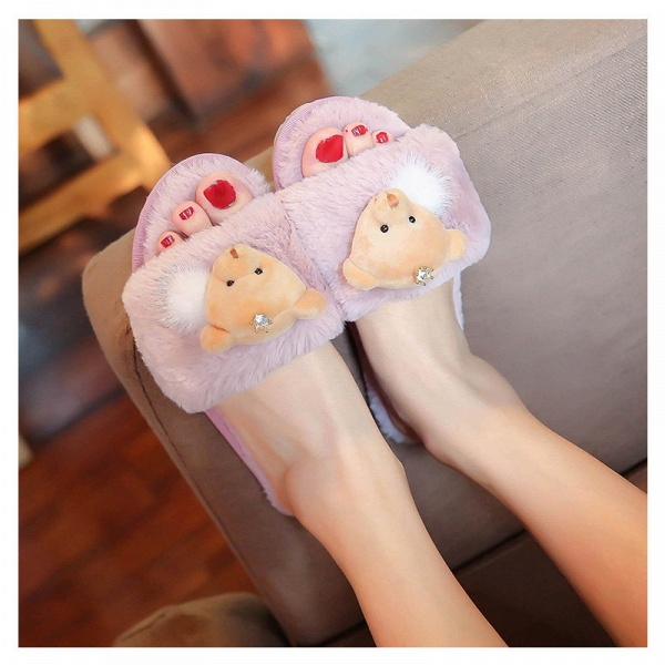 SD1119 Women Slippers_8