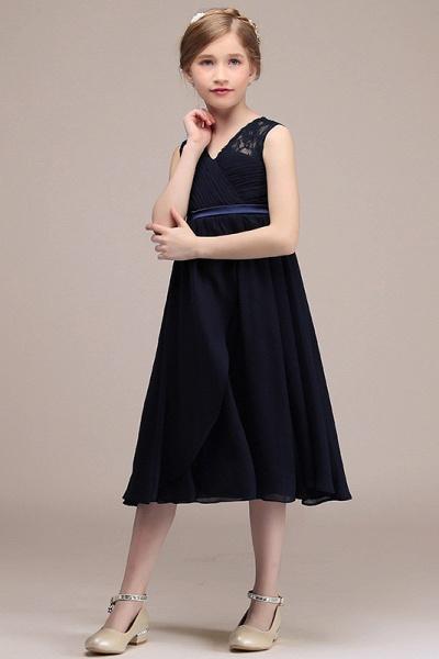 SD1243 Flower Girl Dress_4