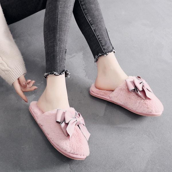 SD1037 Women Slippers_6
