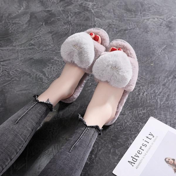 SD1081 Women Slippers_5