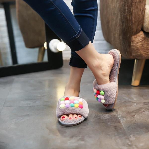 SD1072 Women Slippers_5