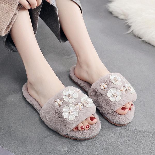 SD1143 Women Slippers_7