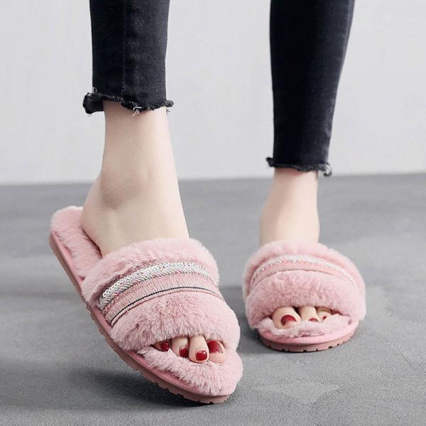SD1053 Women Slippers_5