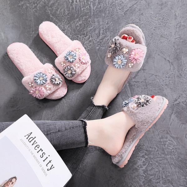 SD1088 Women Slippers_6
