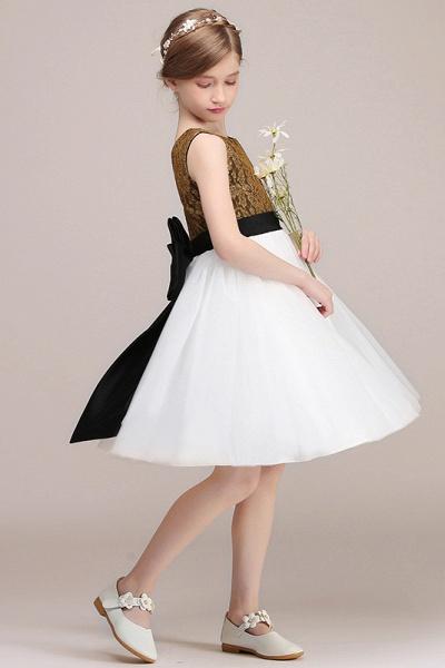 SD1256 Flower Girl Dress_3