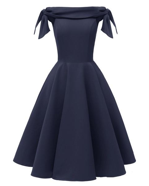SD1027 Christmas Dress_5