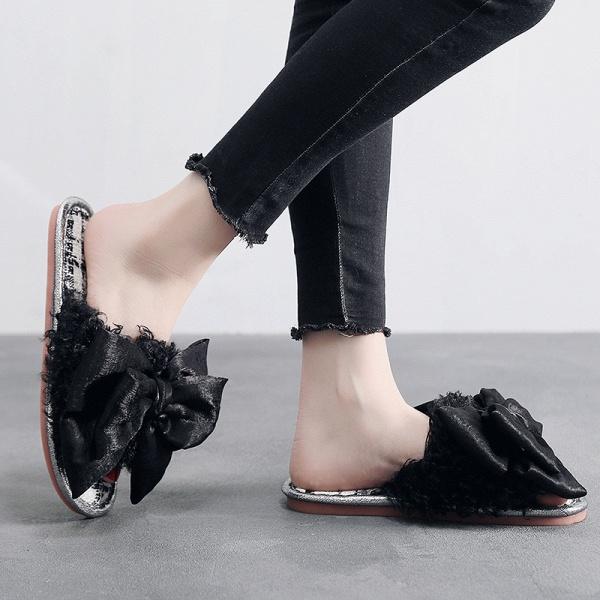 SD1090 Women Slippers_6