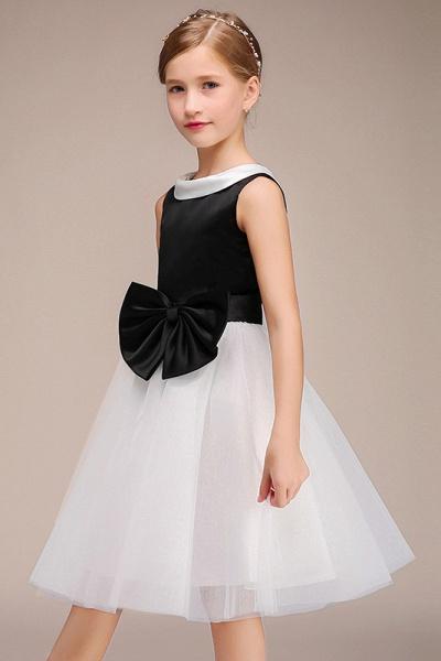 SD1235 Flower Girl Dress_2