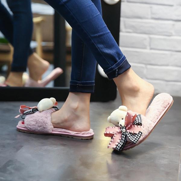 SD1050 Women Slippers_6