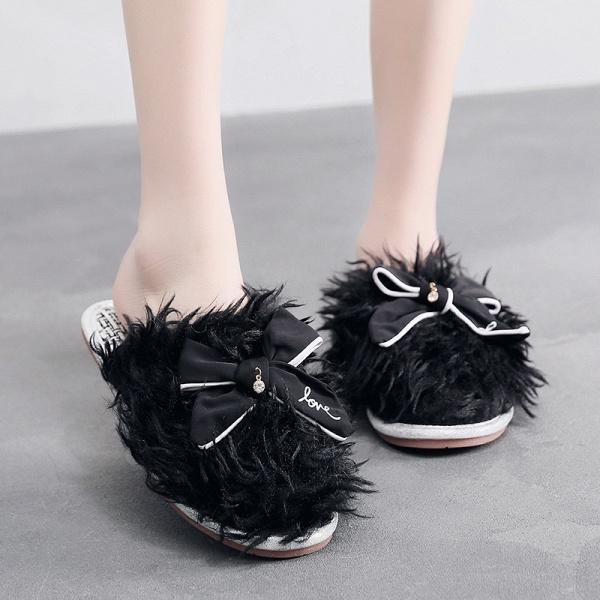 SD1111 Women Slippers_3