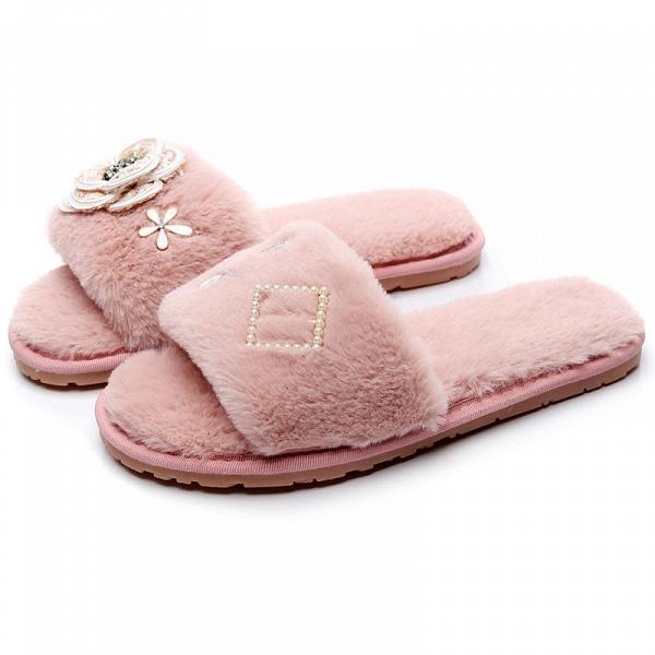SD1097 Women Slippers_9