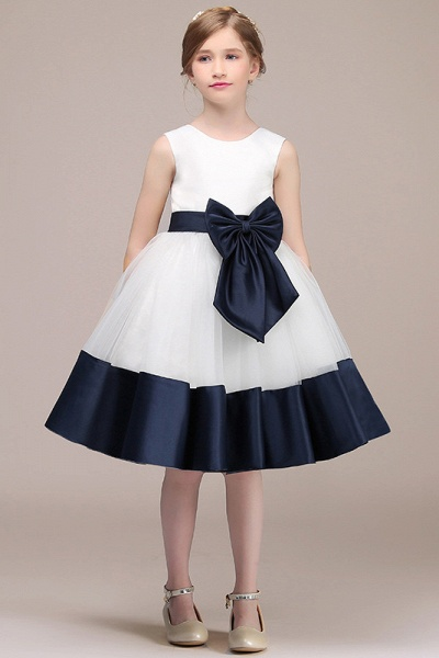 SD1259 Flower Girl Dress_2