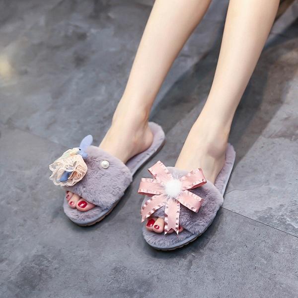 SD1126 Women Slippers_5