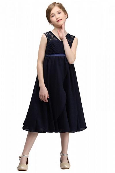 SD1243 Flower Girl Dress_5