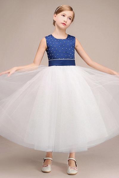 SD1241 Flower Girl Dress_2