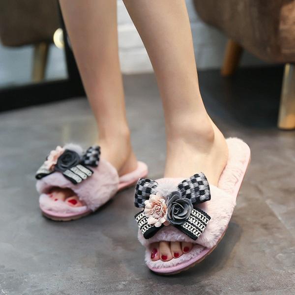 SD1118 Women Slippers_1