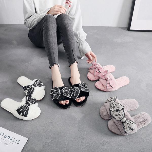 SD1071 Women Slippers_6