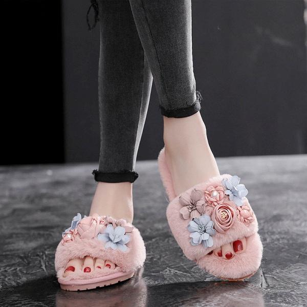 SD1074 Women Slippers_9