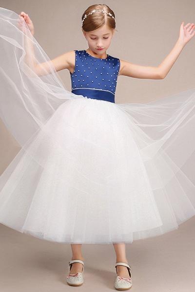 SD1241 Flower Girl Dress_3