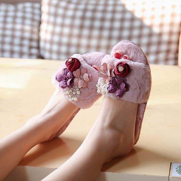 SD1051 Women Slippers_3