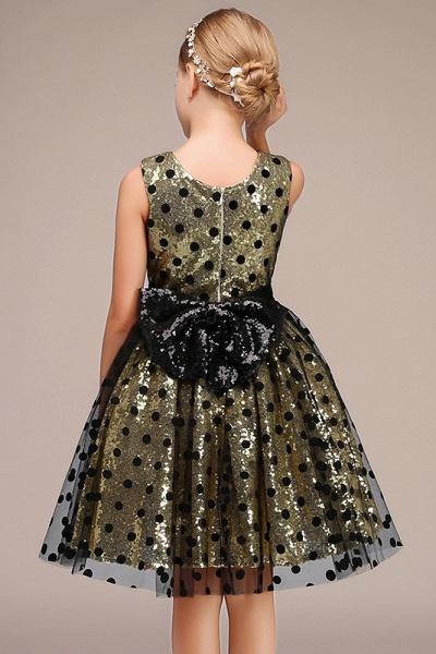 SD1247 Flower Girl Dress_4
